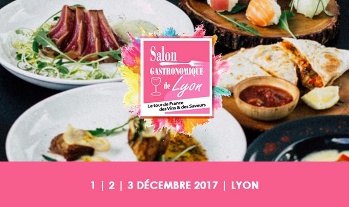 salon-gastronomique-de-lyon-2017-anikop