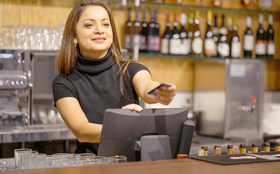 Logiciel de gestion caisse restaurant Easy'boutik