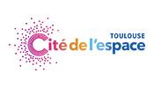 logo_cite_de_lespace_reference_anikop