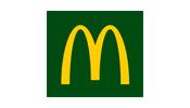 logo_mcdonalds_reference_anikop