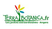 logo_terra_botanica_reference_anikop