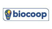logo_biocoop_reference_anikop