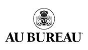 logo_au_bureau_reference_anikop