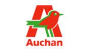 logo_auchan_reference_anikop