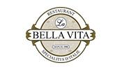 logo_bella_vita_reference_anikop