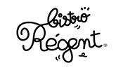 logo_bistro_regent_reference_anikop