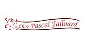 logo_boucherie_fallourd_reference_anikop