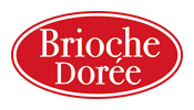 logo_brioche_doree_reference_anikop