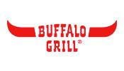 logo_buffalo_grill_reference_anikop