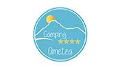logo_camping_ametza_reference_anikop