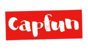 logo_capfun_reference_anikop