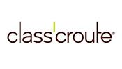 logo_classcroute_referebce_anikop