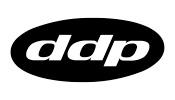 logo_ddp_reference_anikop