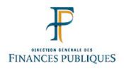 logo_finances_publiques_reference_anikop