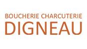 logo_boucherie_digneau_reference_anikop
