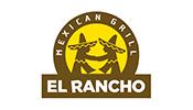 logo_el_rancho_reference_anikop