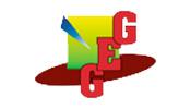 logo_eleveurs_girondins_reference_anikop