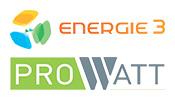 logo_energie3_prowatt_reference_anikop