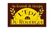 logo_epi_du_rouergue_reference_anikop