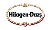 logo_haagen_dazs_reference_anikop