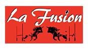 logo_la_fusion_reference_anikop