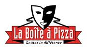 logo_la_boite_a_pizza_reference_anikop