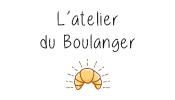 logo_atelier_du_boulanger_reference_anikop