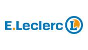 logo_leclerc_reference_anikop