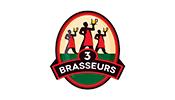 logo_les_3_brasseurs_reference_anikop