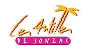 logo_les_antilles_de_jonzac_reference_anikop