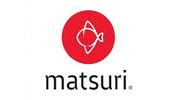 logo_matsuri_reference_anikop
