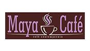 logo_maya_cafe_reference_anikop