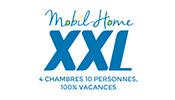 logo_mobilhome_xxl_reference_anikop