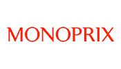logo_monoprix_reference_anikop