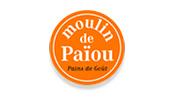 logo_moulin_de_paiou_reference_anikop