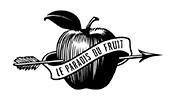 logo_paradis_du_fruit_reference_anikop