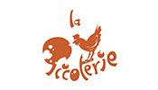 logo_la_picoterie_reference_anikop