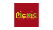 logo_piwic_reference_anikop