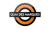 logo_quai_des_marques_reference_anikop