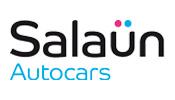 logo_salaun_autocars_reference_anikop