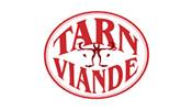 logo_tarn_viande_reference_anikop