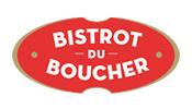 logo_bistrot_du_boucher_reference_anikop
