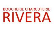 logo_boucherie_rivera_reference_anikop