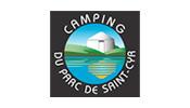 logo_camping_parc_saint_cyr_reference_anikop