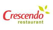 logo_crescendo_reference_anikop