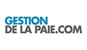 logo_gestion_de_la-paie_reference_anikop