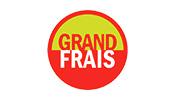 logo_grand_frais_reference_anikop