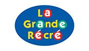 logo_la_grande_recre_reference_anikop