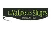 logo_la_vallee_des_singes_reference_anikop