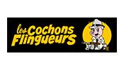 logo_les_cochons_flingueurs_reference_anikop